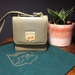 f6f51a1c8ad Kieselstein-Cord Bag